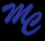 MC-refractory